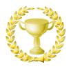 trophy01-001